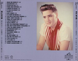 from_nashville_to_memphis_usa_disc1-back