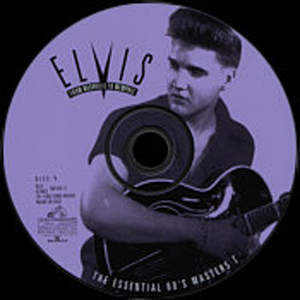 from_nashville_to_memphis_usa_disc1-disc