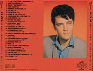 from_nashville_to_memphis_usa_disc3-back