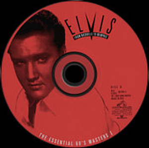 from_nashville_to_memphis_usa_disc3-disc