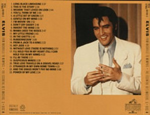 from_nashville_to_memphis_usa_disc4-back