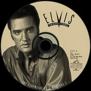 from_nashville_to_memphis_usa_disc4-disc