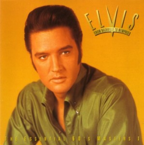 from_nashville_to_memphis_usa_disc4-front