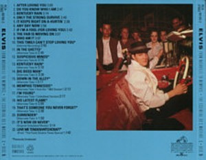 from_nashville_to_memphis_usa_disc5-back