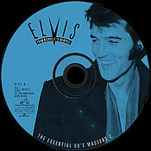from_nashville_to_memphis_usa_disc5-disc