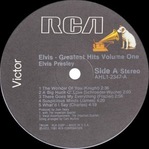 greatest_hits_volume_one_disc-a