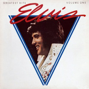 greatest_hits_volume_one_front