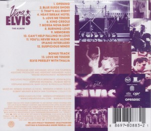 viva_elvis_with-bonus_back
