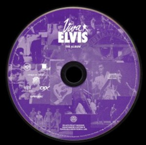 viva_elvis_with-bonus_disc