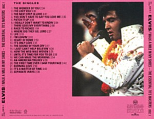 walk_a_mile_in_my_shoes_cd1-back