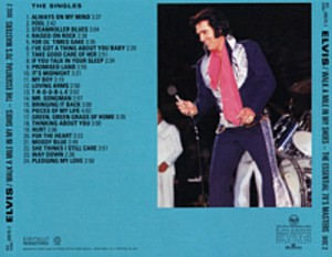 walk_a_mile_in_my_shoes_cd2-back