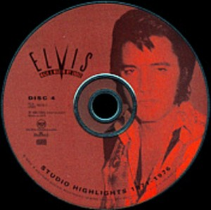 walk_a_mile_in_my_shoes_cd4-disc