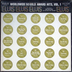 worldwide_50_gold_award_hits_front