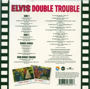 double_trouble_back