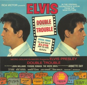 double_trouble_front