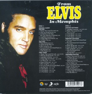 from_elvis_in_memphis_back