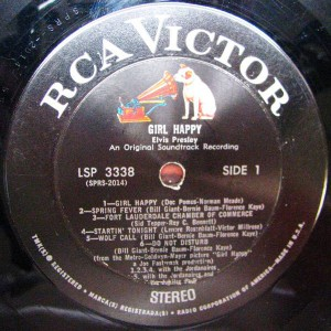 girl_happy_stereo_disc-a