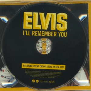 ill_remember_you_disc
