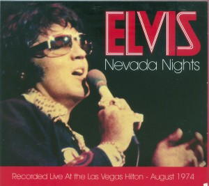 nevada_nights_front