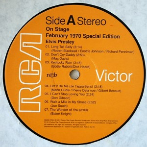 on_stage_vynil_disc-a