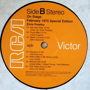 on_stage_vynil_disc-b