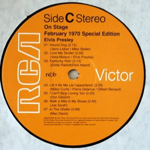 on_stage_vynil_disc-c