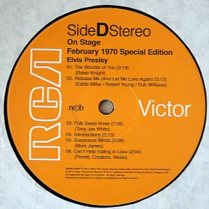 on_stage_vynil_disc-d