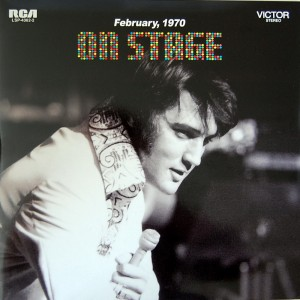 on_stage_vynil_front