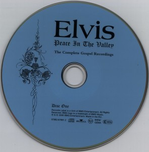 peace_in_the_valley_disc
