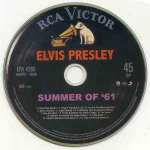 summer_of_61_disc