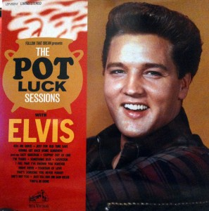 the_pot_luck_sessions_front