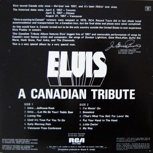 a_canadian_tribute_back