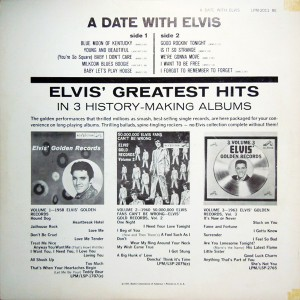 a_date_with_elvis_back-1963