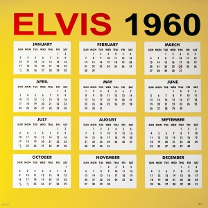 a_date_with_elvis_back