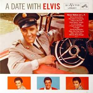 a_date_with_elvis_front