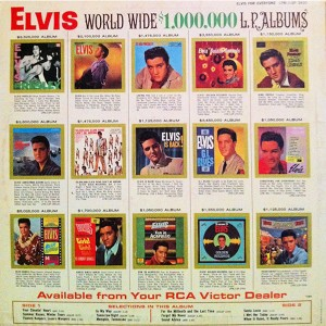 elvis_for_everyone_stereo_back