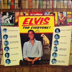 elvis_for_everyone_stereo_front