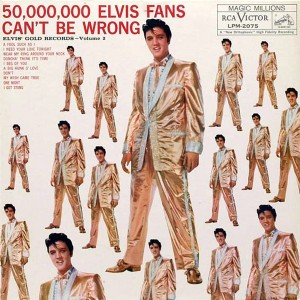 elvis_gold_records_2_front