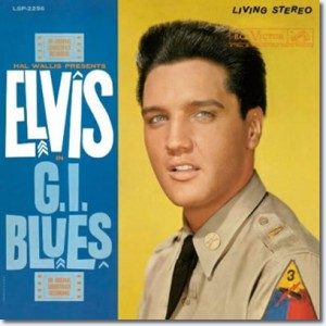 g.i._blues_stereo_front