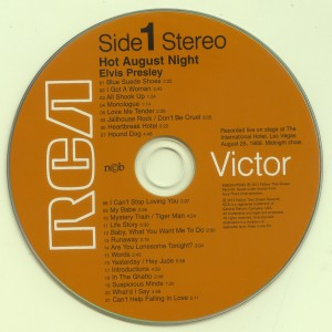 hot_august_night_disc