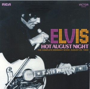 hot_august_night_front