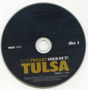 sold_out_disc1