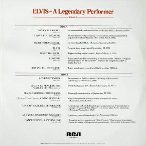 a-legendary-performer-1_booklet-2