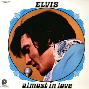 almost_in_love_1975_front