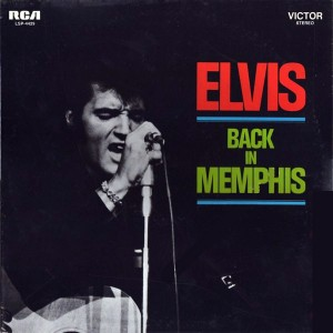 back_in_memphis_front