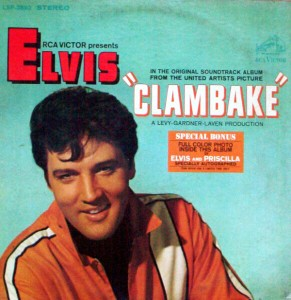 clambake_stereo_front