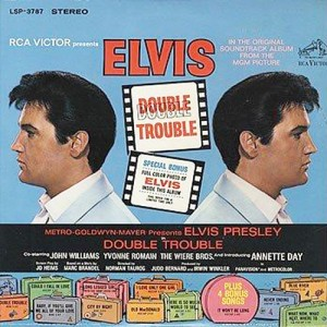 double_trouble_stereo_front
