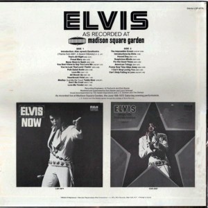 elvis_as_recorded_at_msg_back