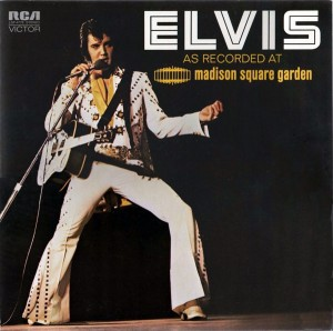elvis_as_recorded_at_msg_front