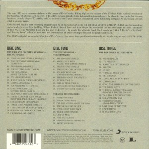 elvis_at_stax_deluxe_back